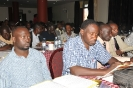 7th Annual general meeting (AGM) at Grand Global Hotel_10