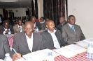 7th Annual general meeting (AGM) at Grand Global Hotel_11