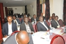 7th Annual general meeting (AGM) at Grand Global Hotel_12