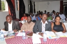 7th Annual general meeting (AGM) at Grand Global Hotel_13