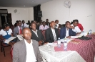 7th Annual general meeting (AGM) at Grand Global Hotel_14