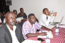 7th Annual general meeting (AGM) at Grand Global Hotel_1