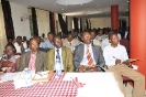7th Annual general meeting (AGM) at Grand Global Hotel_20