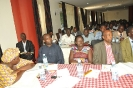 7th Annual general meeting (AGM) at Grand Global Hotel_23
