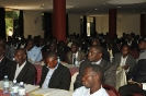 7th Annual general meeting (AGM) at Grand Global Hotel_24