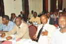 7th Annual general meeting (AGM) at Grand Global Hotel_26