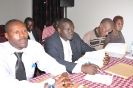 7th Annual general meeting (AGM) at Grand Global Hotel_2