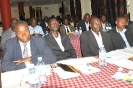 7th Annual general meeting (AGM) at Grand Global Hotel_31