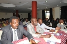 7th Annual general meeting (AGM) at Grand Global Hotel_32