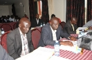 7th Annual general meeting (AGM) at Grand Global Hotel_33