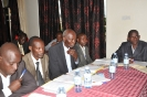 7th Annual general meeting (AGM) at Grand Global Hotel_34