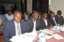 7th Annual general meeting (AGM) at Grand Global Hotel_35