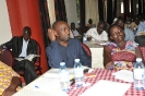 7th Annual general meeting (AGM) at Grand Global Hotel_40