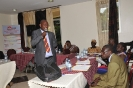 7th Annual general meeting (AGM) at Grand Global Hotel_41