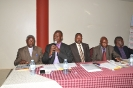 7th Annual general meeting (AGM) at Grand Global Hotel_46