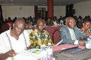 7th Annual general meeting (AGM) at Grand Global Hotel_4