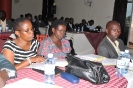 7th Annual general meeting (AGM) at Grand Global Hotel_5