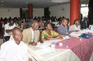 7th Annual general meeting (AGM) at Grand Global Hotel_6
