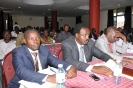 7th Annual general meeting (AGM) at Grand Global Hotel_7