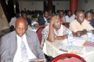 7th Annual general meeting (AGM) at Grand Global Hotel_8