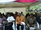 AGM for UCCFS Members_11