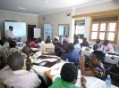 Capacity Building-Mbale_1