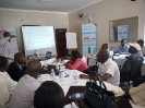 Capacity Building-Mbale_2