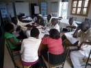 Capacity Building-Mbale_3