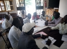 Capacity Building-Mbale_4