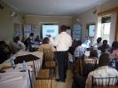 Capacity Building-Mbale_6