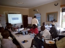 Capacity Building-Mbale_7