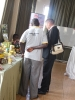 Communities Accessing Micro Insurance (CAMI) launch_14