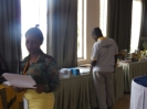 Communities Accessing Micro Insurance (CAMI) launch_1