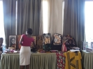 Communities Accessing Micro Insurance (CAMI) launch_2