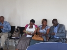 Communities Accessing Micro Insurance (CAMI) launch_3