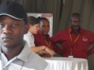 Communities Accessing Micro Insurance (CAMI) launch_40