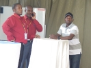 Communities Accessing Micro Insurance (CAMI) launch_45