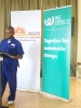 Communities Accessing Micro Insurance (CAMI) launch_48