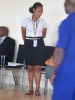 Communities Accessing Micro Insurance (CAMI) launch_50