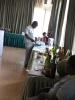 Communities Accessing Micro Insurance (CAMI) launch_5