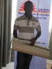 Communities Accessing Micro Insurance (CAMI) launch_7