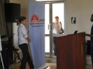 Communities Accessing Micro Insurance (CAMI) launch_9
