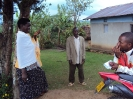members visit in all regions_26