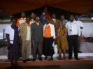 UCCFS leaders at Kingdm SACCO-Kenya_13