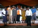 UCCFS leaders at Kingdm SACCO-Kenya_14