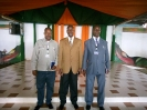UCCFS leaders at Kingdm SACCO-Kenya_15