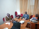 UCCFS leaders at Kingdm SACCO-Kenya_16