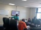 UCCFS leaders at KUSCO_1