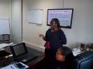 UCCFS leaders at KUSCO_4
