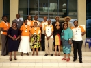 UCCFS leaders at KUSCO_5
